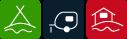 Iconos Logo